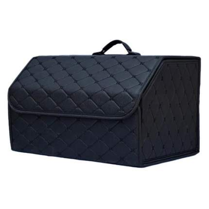 Сумка-органайзер в багажник InnoZone Car Trunk Organizer Medium - Black Line