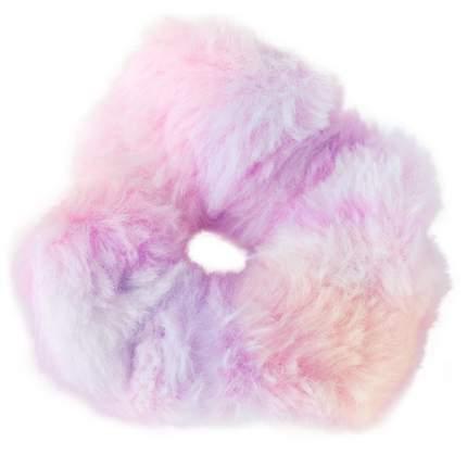 Резинка для волос Beauty Bomb Plushy, 03