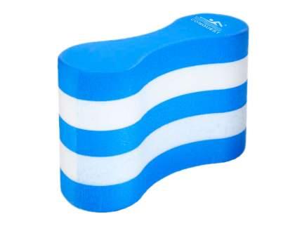 Доска-колобашка для плавания Sprinter 8635 разноцветная