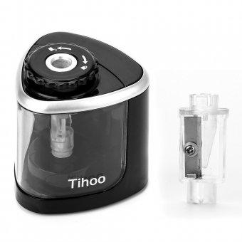 Электрическая точилка для карандашей SoulArt Tihoo
