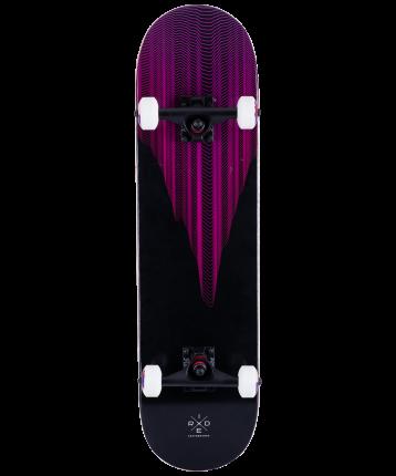 Ridex Скейтборд Matrix 31.6″X8″
