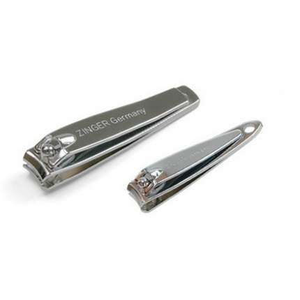 Щипцы для ногтей Zinger Книпсер малый, SLN-603