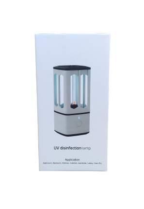 Ультрафиолетовый стерилизатор Leadfar ST-XD-08