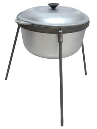 Подставка костровая d 30 см, высота 35 см, БОЗ-3