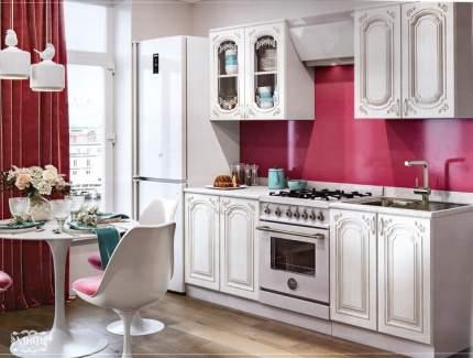 Миф Кухня Лиза 1, 1600