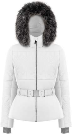 Горнолыжная куртка Poivre Blanc W20-1003-WO/A (20/21) (Белый)