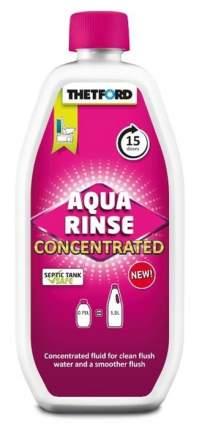 Жидкость для биотуалета Thetford 00-00000797 Aqua Rinse Concentrated