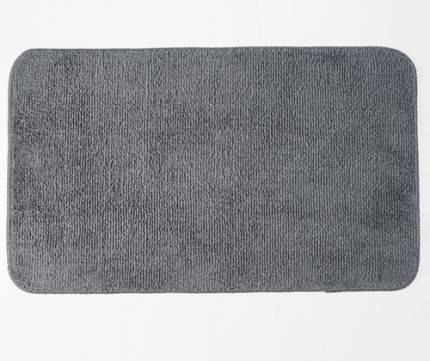 Коврик для ванной комнаты, Wasserkraft Vils BM-1061 Dark Shadow