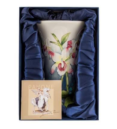 "Ваза ""Орхидея"" (Pavone) JP-96/20"