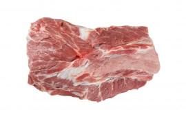 Шейка свиная Промагро бескостная охлажденная ~1 кг