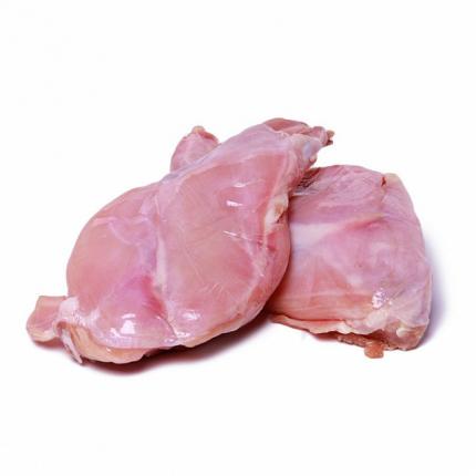 Филе кролика Olivia замороженное ~1 кг