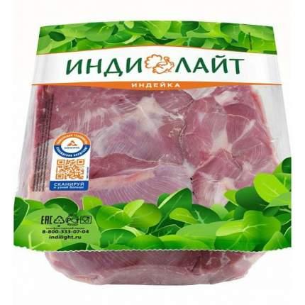 Филе бедра индейки Индилайт охлажденное ~ 2,8 кг