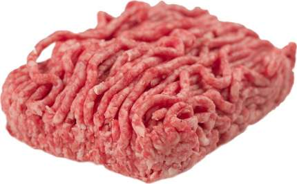 Фарш из мраморной говядины Праймбиф 2 кг