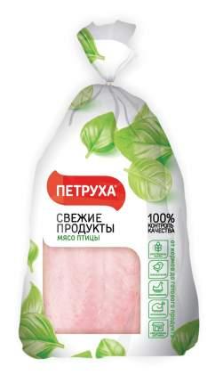 Тушка цыпленка-бройлера Петруха 1 сорт охлажденная ~1,5 кг