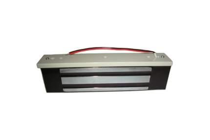 Электромагнитный замок AccordTec (ML-295K)