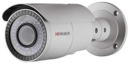 IP-камера HiWatch DS-T116