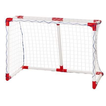 Proxima Набор детский для игры в хоккей на траве Proxima  красно-белый