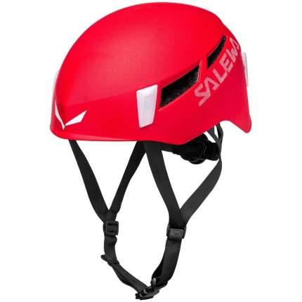 Каска Salewa Pura Helmet Red S/M