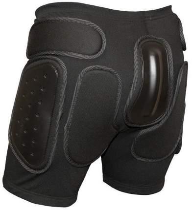 Защитные шорты Biont Экстрим S