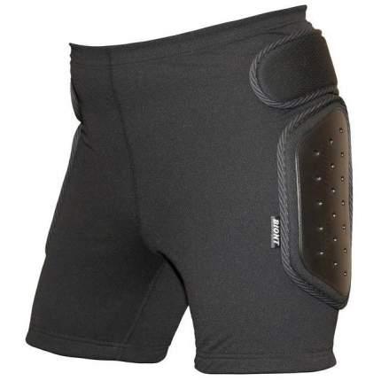 Защитные шорты Biont Экстрим M