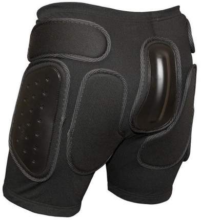 Защитные шорты Biont Экстрим XXS