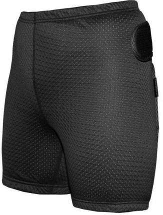 Защитные шорты Biont Сноуборд Люкс XS