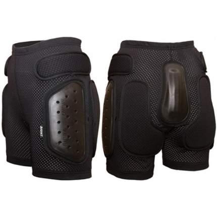 Защитные шорты Biont Комфорт