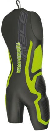 Защитный костюм Komperdell 2013-14 Race Protector Mono M