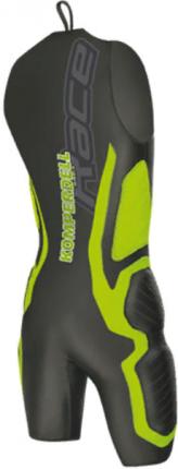 Защитный костюм Komperdell 2013-14 Race Protector Mono S