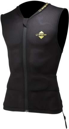 Защитный жилет Amplifi 2020-21 Reactor Waistcoat Black XL/XXL