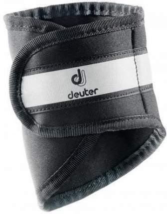 Защита для брючин Deuter Pants Protector Neo Black