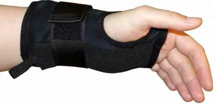 Защита запястья Biont 2020-21 накладки L/XL