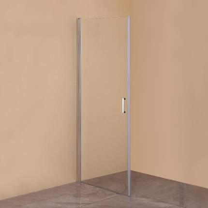 Душ.дверь Orange E05-090TCR