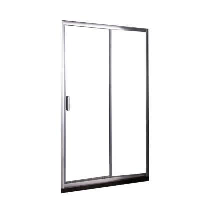 Душ.дверь Orange E02-120TCR