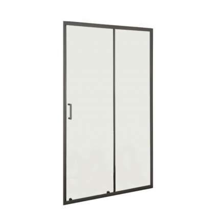 Душ.дверь Orange E02-120TB