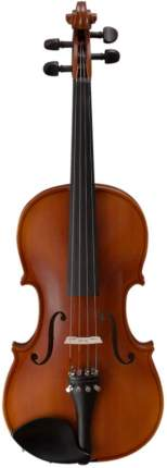 Скрипка Cremona 160 3/4 , кейс и смычок в комплекте