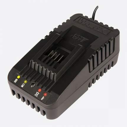 Зарядное устройство Worx WA3880 20В