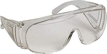 Очки Optex Визи защитные
