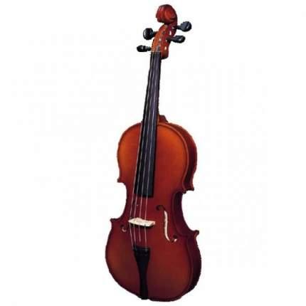 Скрипка Cremona Cv-220 1/8, кейс и смычок в комплекте