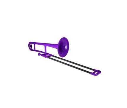 Тенор-Тромбон Bb Pbone 1p