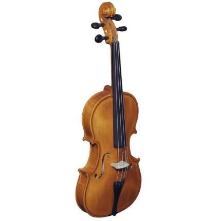 Скрипка Cremona 920 4/4 , кейс и смычок в комплекте