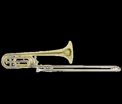 Тромбон Prelude by Bach Tb-710