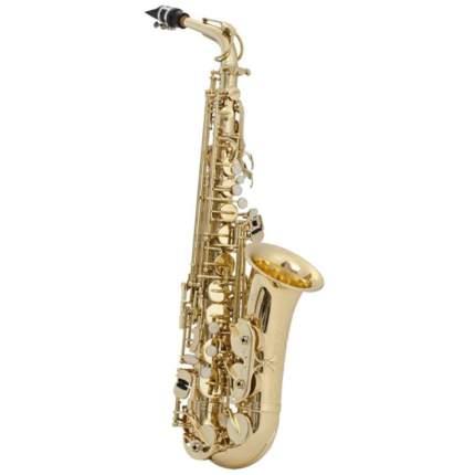 Саксофон-альт Eb Prelude by Conn-selmer As-710