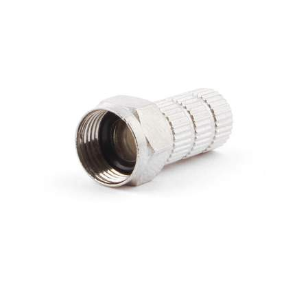 Антенный коннектор Cablexpert SPL6-02
