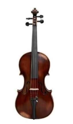 Скрипка в комплекте Gewa Violin Germania 11 4/4