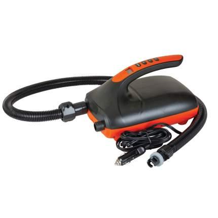 Насос электрический для SUP досок Axper dual 20 psi