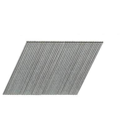 Шпильки DeWalt DNBA1650SZ
