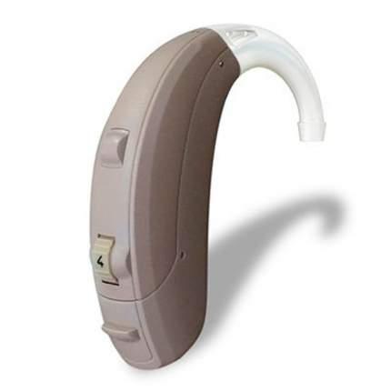 Слуховой аппарат Лира 3М