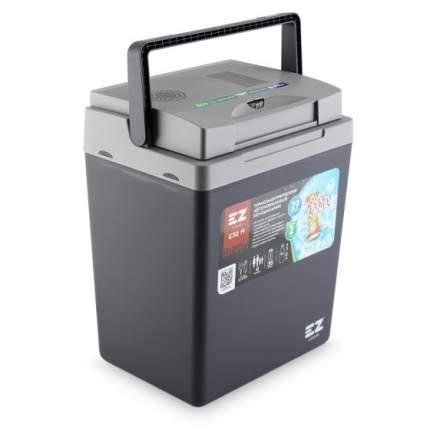 Автохолодильник EZ Coolers 60028 серый