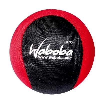 Мяч Waboba Ball Pro
